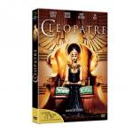 Cléopâtre (DEMILLE, CECIL BLOUNT)