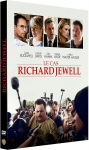 Le cas Richard Jewell (EASTWOOD, CLINT)