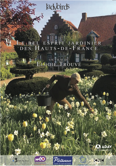 Le bel esprit jardinier des Hauts-de-France (TROUVE, ELODIE)