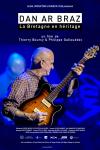 Dan ar Braz, la Bretagne en héritage (BOURCY, THIERRY)